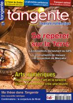 Couverture Tangente 199
